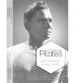 livre_pilates_des_origines_a_nos_jours_1_10004