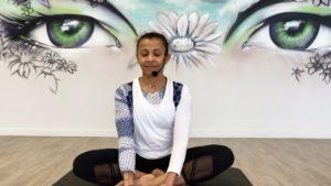 Méditation guidée Bienveillance et sourire
