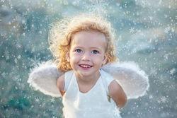 stock-photo-beautiful-little-angel-girl-345136991