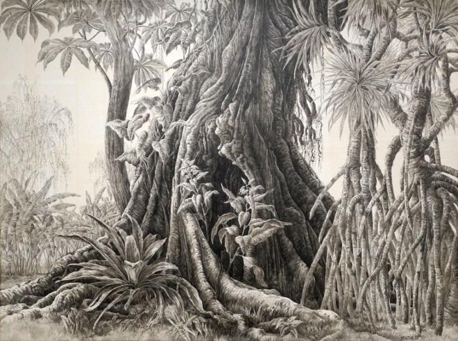 houtin-rio_arbre_de_vie_3.jpg
