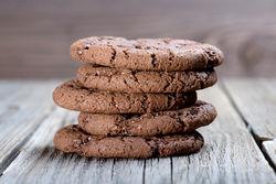 stock-photo-chocolate-cookies-249098464.jpg