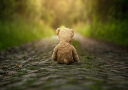 stock-photo-lonely-teddy-bear-on-the-road-295950872.jpg
