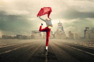 Découvrez-trois-sites-d'images-gratuites-libre-de-droit-pour-votre-créativitée
